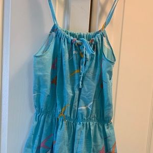 Dresses & Skirts - Women's Dress preowned size small 10/12